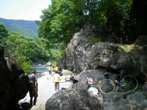 Mitake_20100822