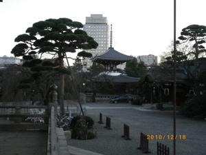 201012182_3