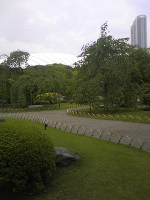 201105131