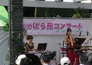 201106041