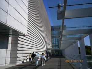 20110717_2