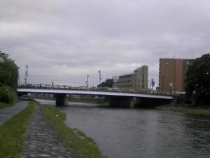 20110721_2