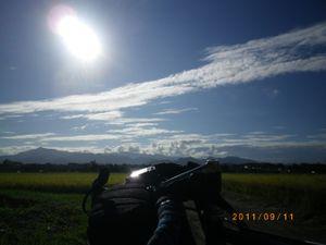 20110911_3