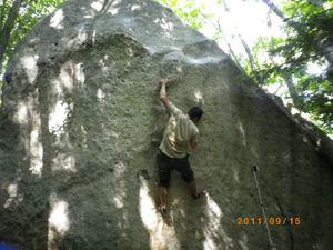 20110915_2