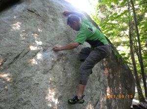 20110915_4