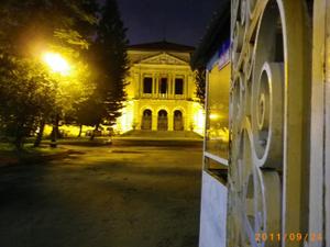 201100924