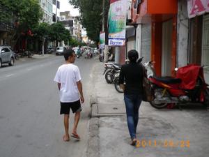 20110925friends