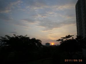 20110926_hcm7