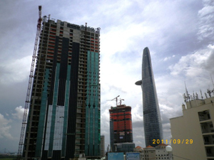 20110929_hcm1