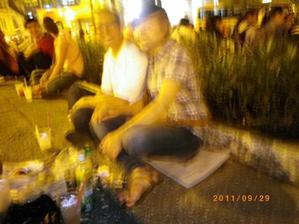 20110929_hcm8