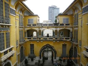 20111001art_museum1