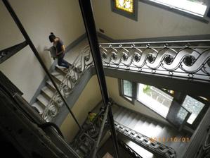 20111001art_museum3
