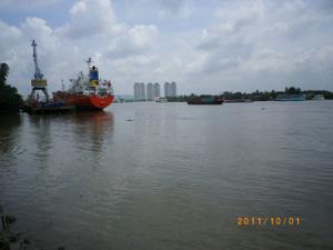 20111001hcm1