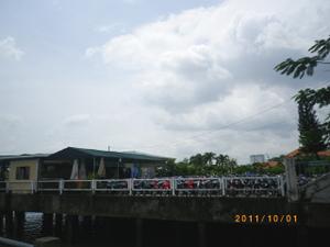 20111001hcm2