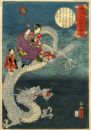 Kunisada_ii_the_dragon
