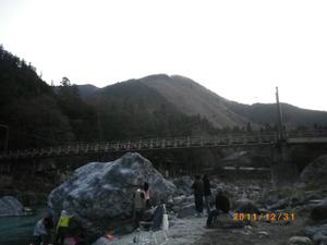 20111231_3