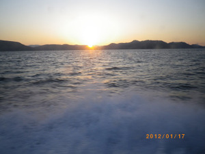 20120117_2