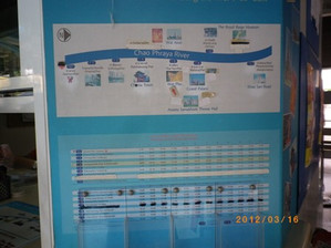 20120316_bkk_chaopraya_boat
