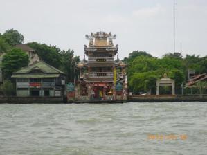 20120316_bkk_chaopraya_china_temple