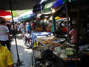20120316_bkk