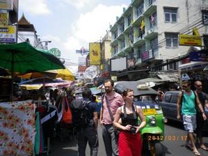 20120317_bkk