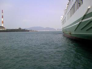 20120510