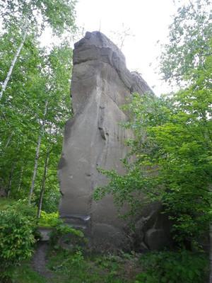 201206242